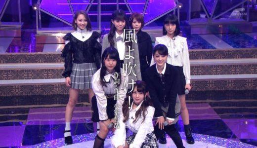 「ラストアイドル」セカンドシーズン #2 感想・内容まとめ ラストアイドルとSomeday Somewhereが新曲で対決!