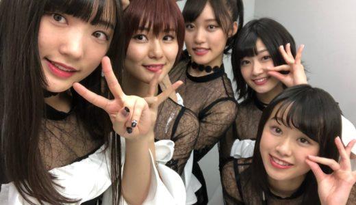 「Good Tears」メンバー人気順ランキング!グッティアで一番人気があるメンバーは誰だ!?