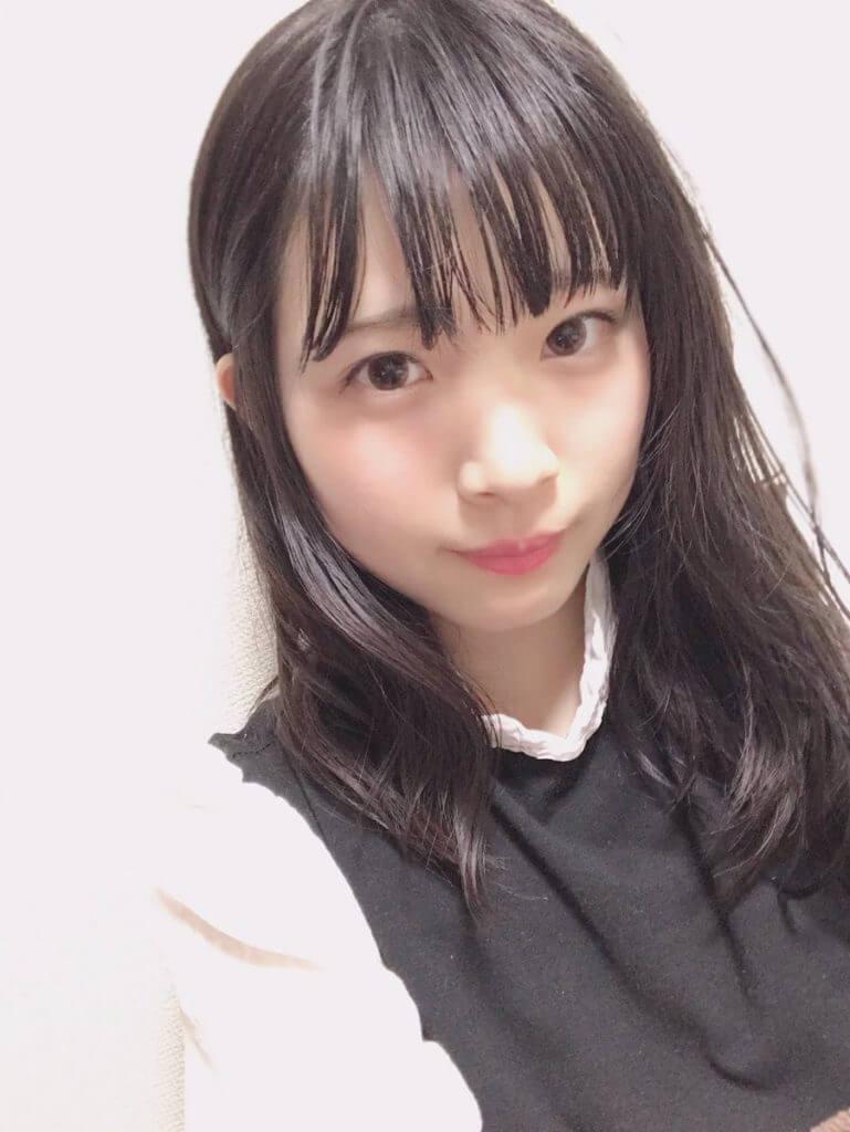 高橋みのり(ラストアイドル)がかわいい!性格年齢身長出身や専門高校