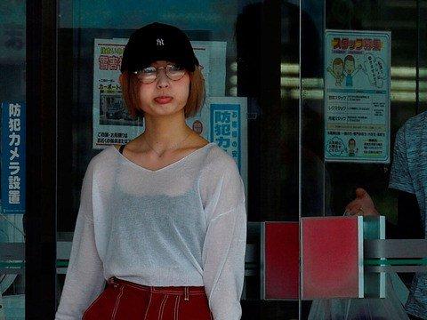 志田愛佳が卒業を発表