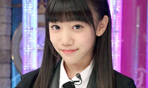 田中佑奈(ラストアイドル)がかわいい!身長年齢&中学校や彼氏の噂にエレクトーン動画も!【ラストアイドル2期生立ち位置3番】