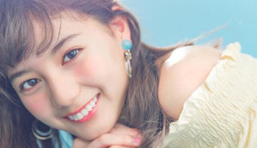 欅坂46モデルメンバー一覧まとめ!モデル候補のメンバーもチェック♪【欅坂&ひらがなけやき】