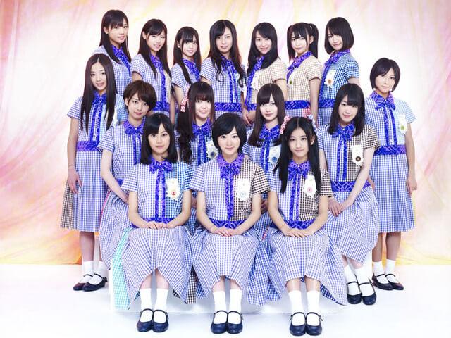 「乃木坂46 デビュー」の画像検索結果