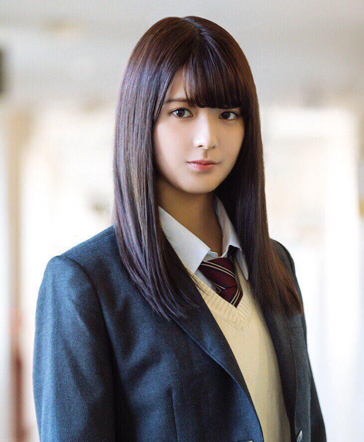 関有美子(欅坂2期生)は関家具の孫娘?元モデルの経歴や身長&大学にオーディション時のエピソードも!