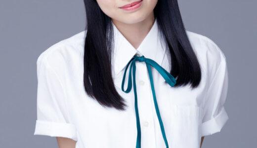 鈴木瞳美の高校や現在は?元ふわふわで乃木坂との関係&ツイッターもまとめ【≠ME(ノットイコールミー)】