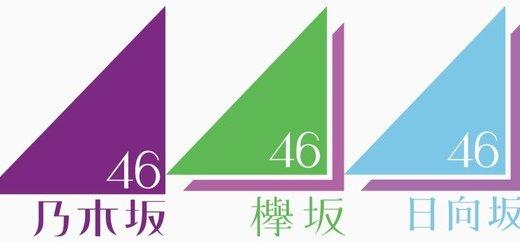 坂道研修生メンバープロフィール!研究生画像付き一覧【乃木坂46/欅坂46/日向坂46】