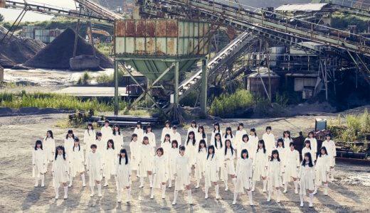 ラストアイドルファミリー人気順メンバーランキング2020年最新版!ラスアイファミリーで人気のメンバーは誰!?
