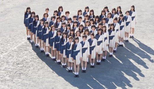 ラストアイドルファミリー人気順メンバーランキング2019年最新版!ラスアイファミリーで人気のメンバーは誰!?