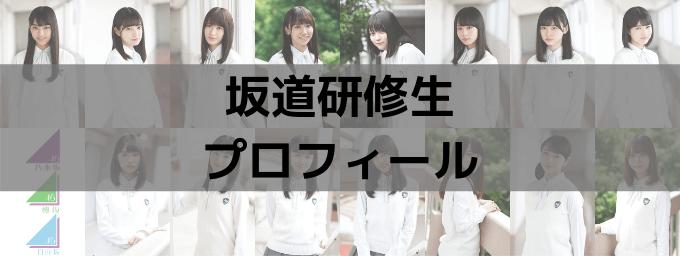 日 坂道 グループ 誕生