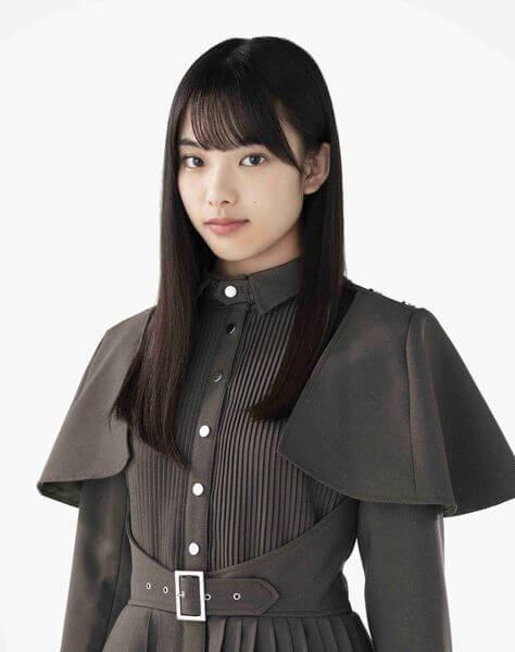 櫻坂46の画像 p1_16